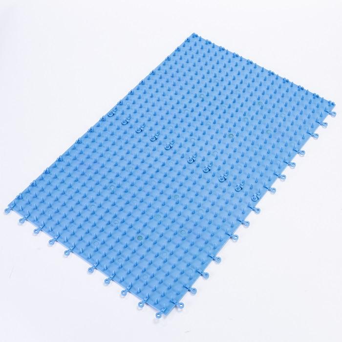 Swedish Spike Mat