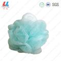 Soft helpful convenient sponge ball