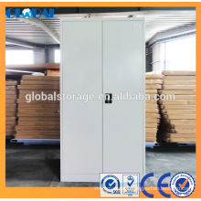 3-point lock Steel Cabinet