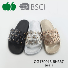 New Style Fashion Women Comfortable Slippers
