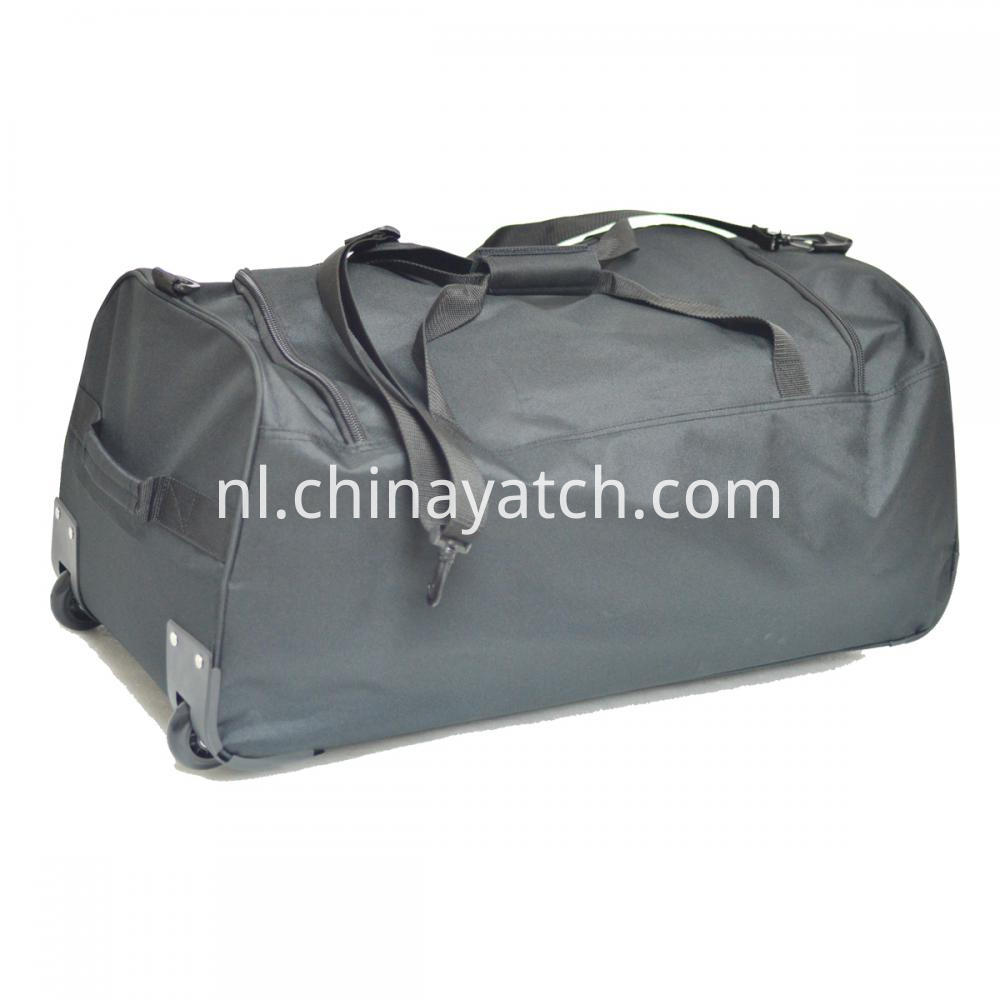 Large Size Duffle Bag