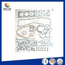 Комплект прокладок для цилиндров для автомобильных деталей высокого качества