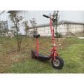 Твист Grip ускорение управления бритвы модели скутер для электрических (LT JE200)
