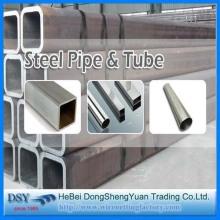 Scaffolding Steel H Beam