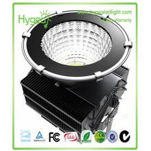 UL SAA CE 120w 150w 200w 300w 400w 500w IP65 водонепроницаемый светодиодный высокий свет залива