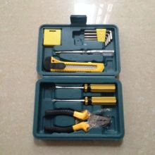 Hardware Tool 12PCS Assorted Hardware Tool for Home Use