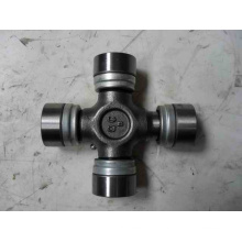 top quality cross shaft / universal joint for Higer,king long ,yutong bus