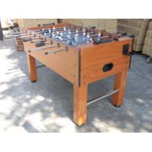 Nouveau style de table de soccer