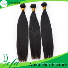 Peruca de cabelo por atacado de qualidade soberba para mulheres