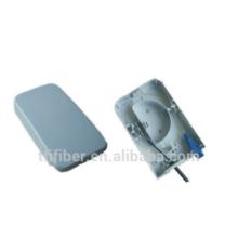 Ftth mini terminal de fibra óptica / caixa de distribuição