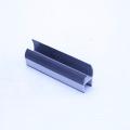21мм резиновые и пластиковые прокладки уплотнения двери/уплотнения резиновые прокладки 072006