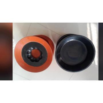API Nitrile Butadiene Rubber NBR Cementing Plug