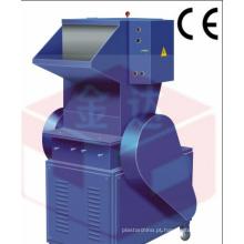 Modelo Sj-300 Máquina de perfuração plástica (máquina de esmagamento)