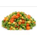 Bulk Best Frozen Vegetables