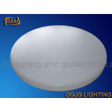 acrylic diffuser round ceiling light SAA certified