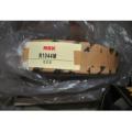 НСК N1044m цилиндрический Подшипник ролика N1040m, N1038m, N1024m