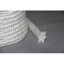 FGRPREC Fiberglass Braided Rectangular Rope