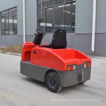 3ton 3.5ton 4ton 4.5ton 3000kg 3500kg, 4000kg, 4500kg electric tow tractor