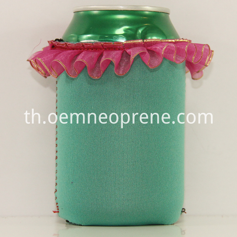 Can Coolers Sleeve