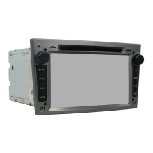 Android Car DVD For Opel Vectra