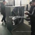 Китай фабрика отрицательный вентилятор давления для продажи с CE