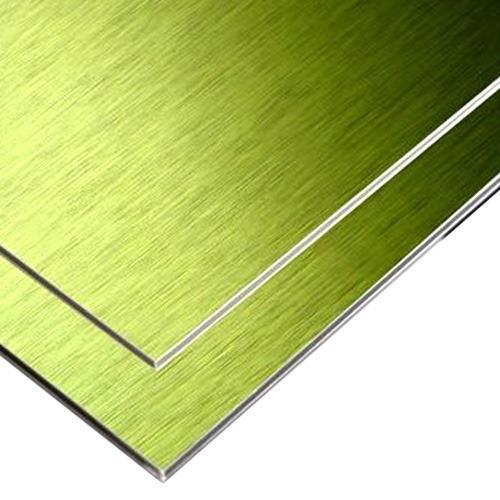 aluminum composite panel price
