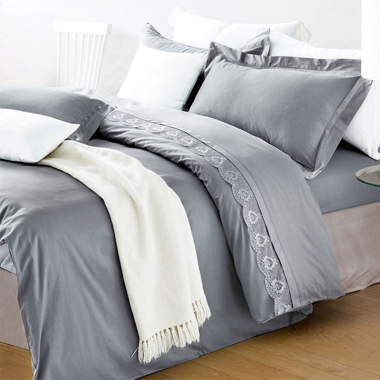 King Size Quilts and Comforters