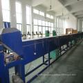Провод зажигания / Провод зажигания для Daewoo Lacetti (SL-2802)