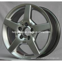 Wheel for Mercedes-Benz (HL325)