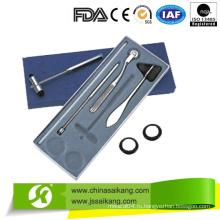 2-функциональный медицинский инструмент, рефлексный молот