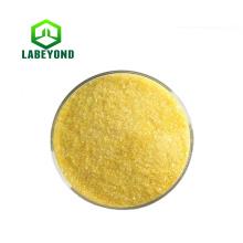 absorvente ultravioleta, Benzofenona-12, BP-12