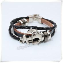 Fashion Jewellery, New Bracelet, Charm Bracelet, Jewellery Bracelet (IO-CB153)