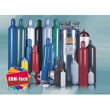 Hotsale Acetylene Welding Gas Cylinder