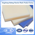 Haiteng Customized MC Nylon Cutting Board