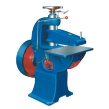 Hochgeschwindigkeits-beste Verkaufs-Plastikbrecher-Maschine (FMX525)