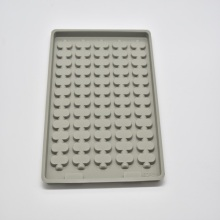 Flocking Blister Tray