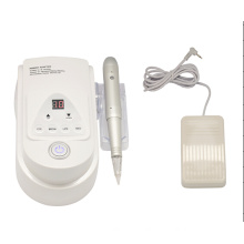 Best Seller Goochie Digital Permanent Makeup Machine