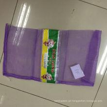 Embalagem Saco De Rede (Hebei Tuosite Plastic Net)