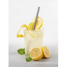 new design heat resistant drinking straws