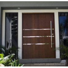 Main gate design single door design solid wooden door main gate design                                                                                         Most Popular