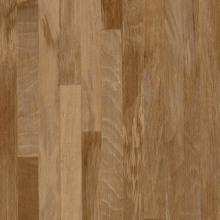 Hot Sale 7mm Spc Rigid Core Flooring