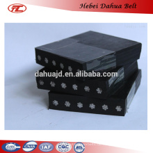DHT-185 steel cord conveyor belts rubber belts for supply US