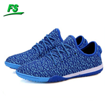 fashion indoor flyknit soccer shoes, cheap indoor soccer shoes, used indoor flyknit soccer shoes