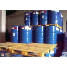 Isopropyl Alcohol for Industrial Use 99% CAS No. 67-63-0