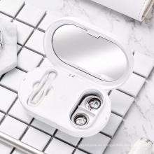 Estuche Eraclean Mini Ultrasonic Eye Lens Cleaner