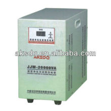 Precision Purified AC Voltage Stabilizer