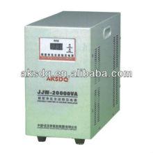 Стабилизатор напряжения переменного тока серии JJW