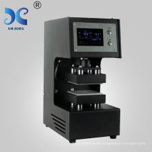 Automatische 2 Tonne elektrische Rosin Tech Heat Press Mini Rosin Press