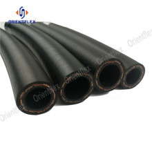 Auto air conditioning flexible hose