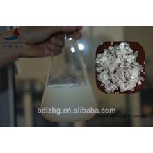 Emulsión acrílica a base de agua LZ-9007